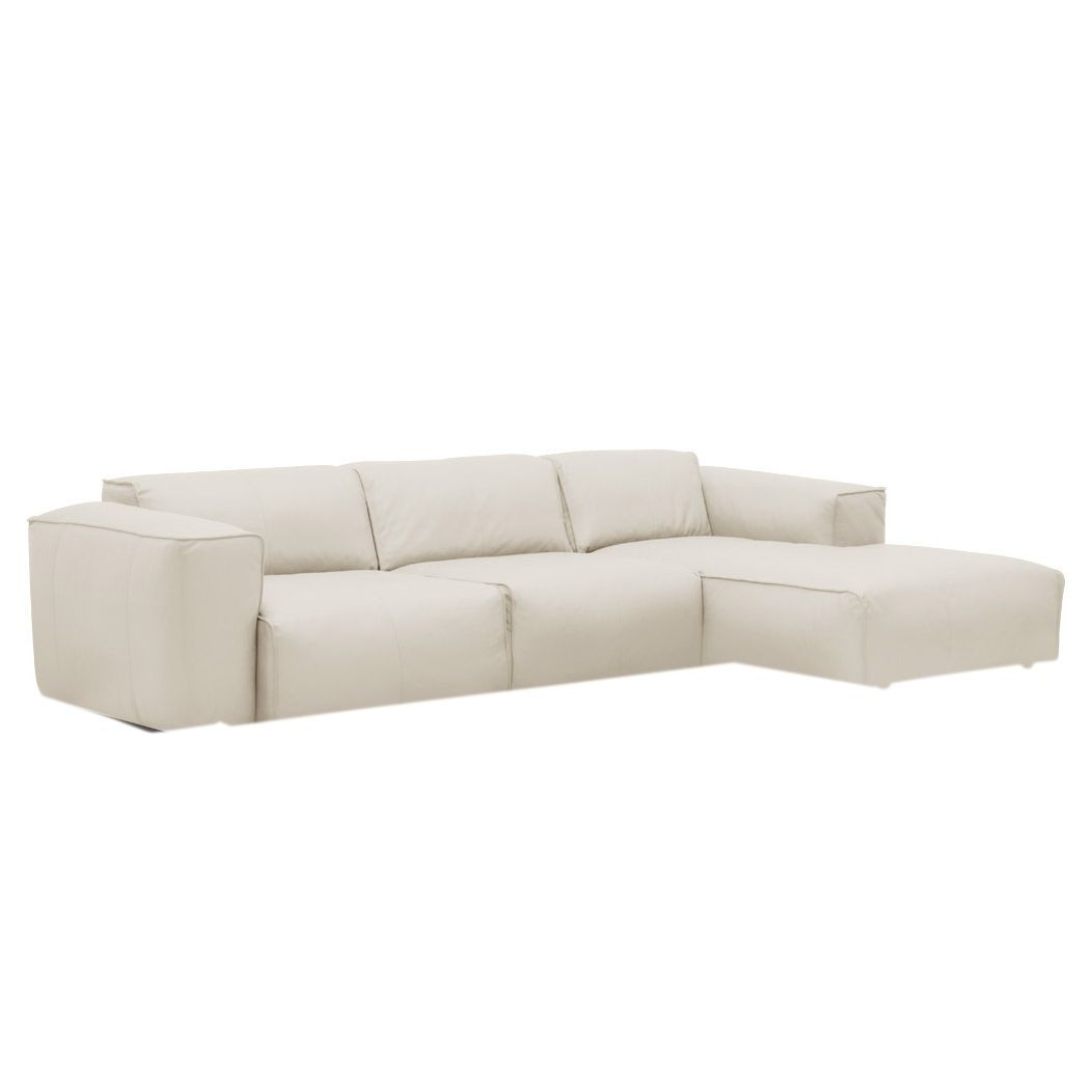 Ecksofa Hudson Iv Leder Pin By Ladendirekt On Sofas Couches Couch Hudson Sofa Sofa