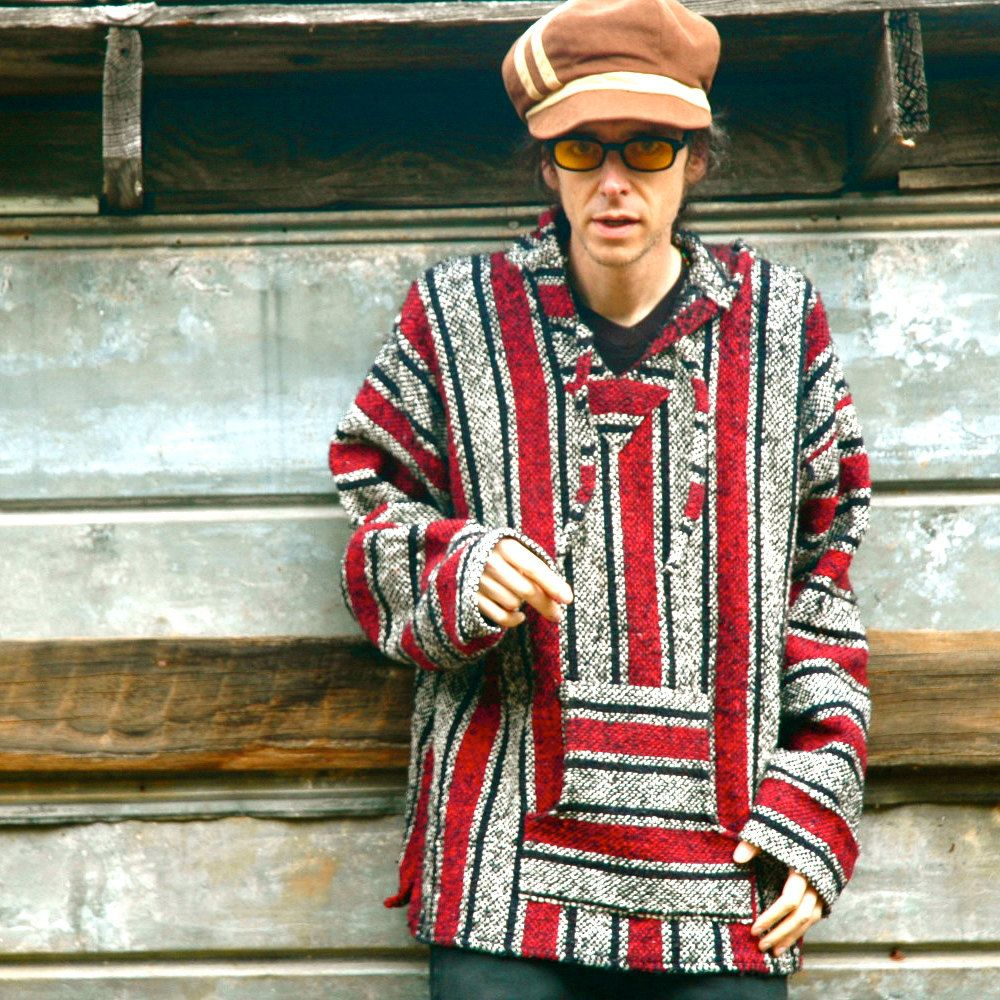 Men S Vintage Baja Hoodie 90s Baja Hoodie Aztec Hoodie Esalan Vintage Men Baja Hoodie Aztec Hoodie [ 1000 x 1000 Pixel ]