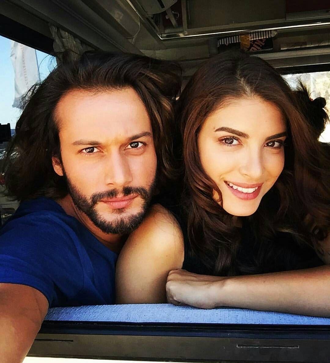 Pin By Lucila Verissimo On Serdarsenal Turkish Actors Actors