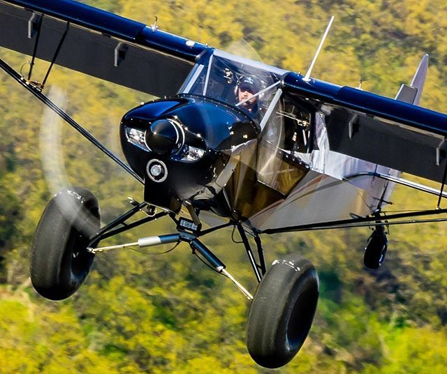 Bushpilots at Valdez demonstrate why years of practise matter.  They participate in the annual STOL contest.  #valdez #alaska #stol #flywithaopa #fly #aviation  #pilotlife #pilot #gopro  #PilotGoPro #sonyAlpha @akbushwheels @flyakbush #outside #getoutside #outdoors #mountains #hiking #camping #trails #explore #exploremore #photooftheday #clouds #Photography #tbt #getoutside #sony #sonyimages #aviationphotography #thealaskalife #travelalaska @cubspanker