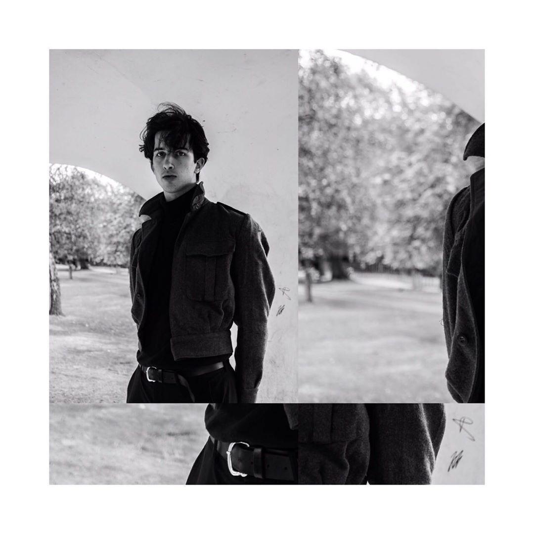 "Andrew Hurll on Instagram: ""@harrisson_boin  #photgraphy #fujifilm #fujifamze #portraits #portrait #portraits_ig #pixel_ig#portraiture #expofilm3k…"""