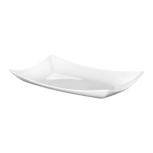 Meubles Et Accessoires Pratos De Sobremesa Ikea
