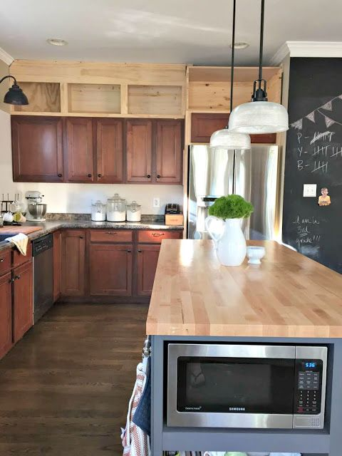building cabinets up to the ceiling building kitchen cabinets kitchen cabinets to ceiling on kitchen cabinets to the ceiling id=65334