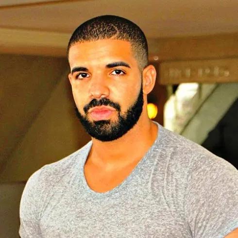 Drake New Haircut Fashion Low Skin Fade Haircut Old Fashioned Hairstyles Low Skin Fade