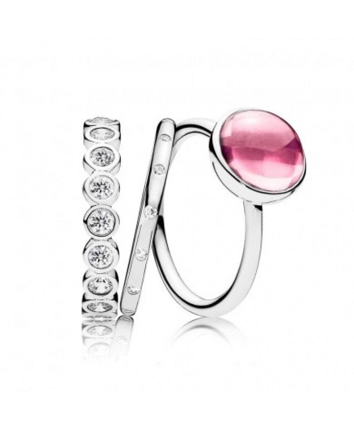ae29909cb6e Pin by Jeyu on Pandora charms sale clearance | Pandora rings uk ...