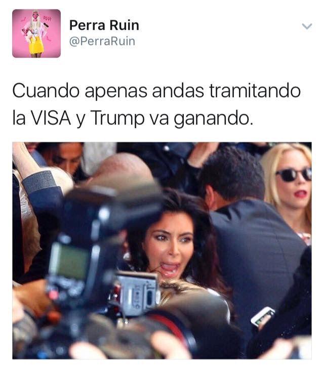 Pin By Stephanie Salgado On Humor Es Kardashian Memes College Memes Humor