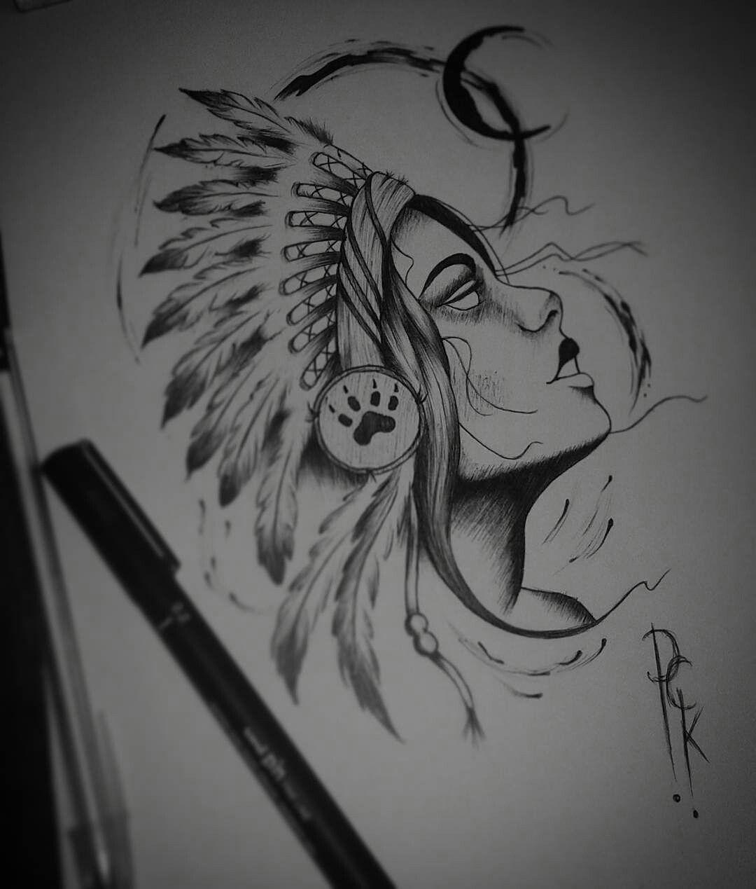 Pin De Jandrito87 Martinez Em Tatuajes Desenho Tatuagem