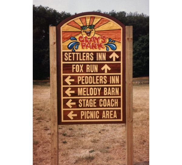 Durable Beautiful Sandblasted Routed 3 D Carved Wood Signs Carved Wood Signs Sandblasted Wood Signs Wood Signs