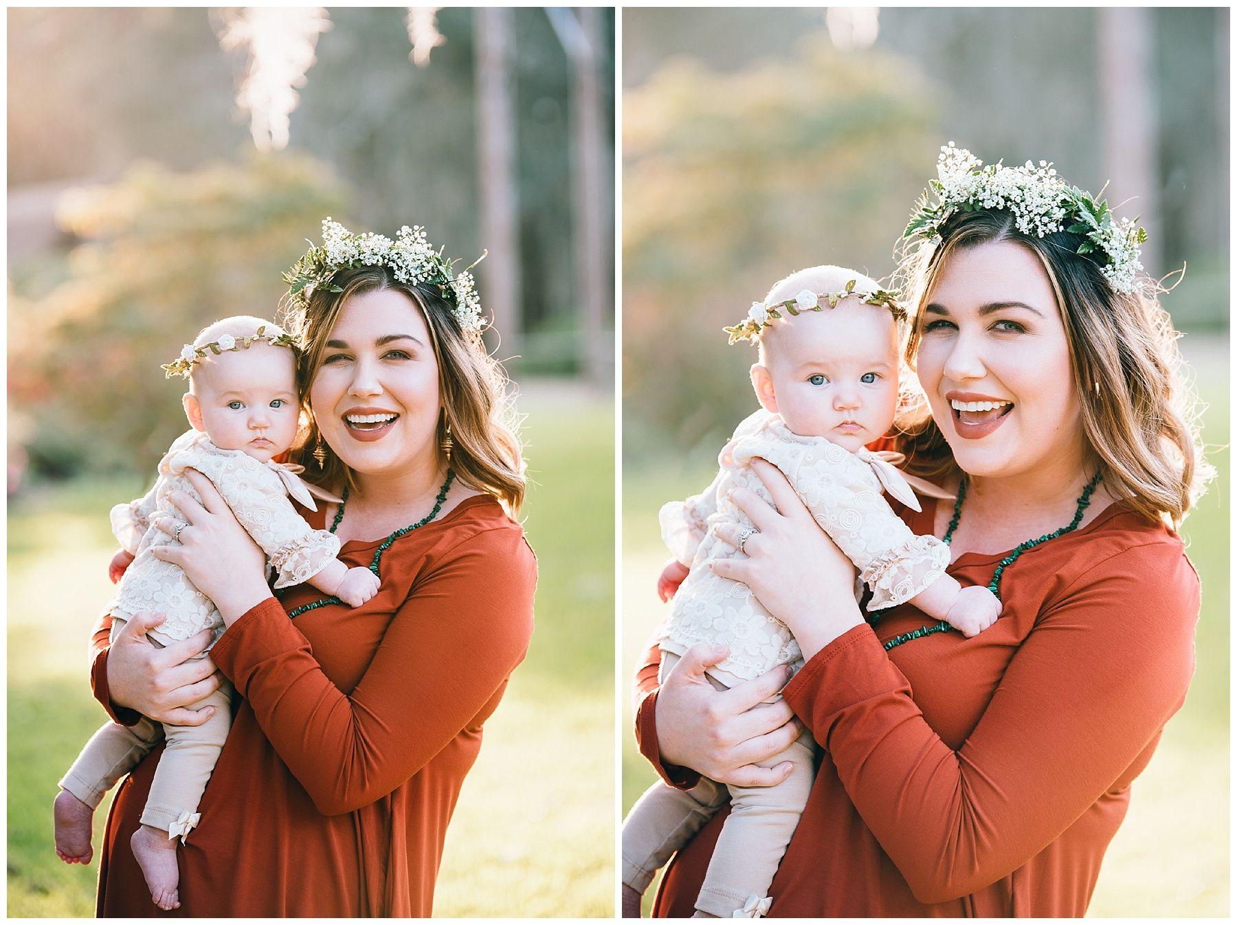 Babies, Flowers, and England   Naomi Lynn Families   Pinterest ...