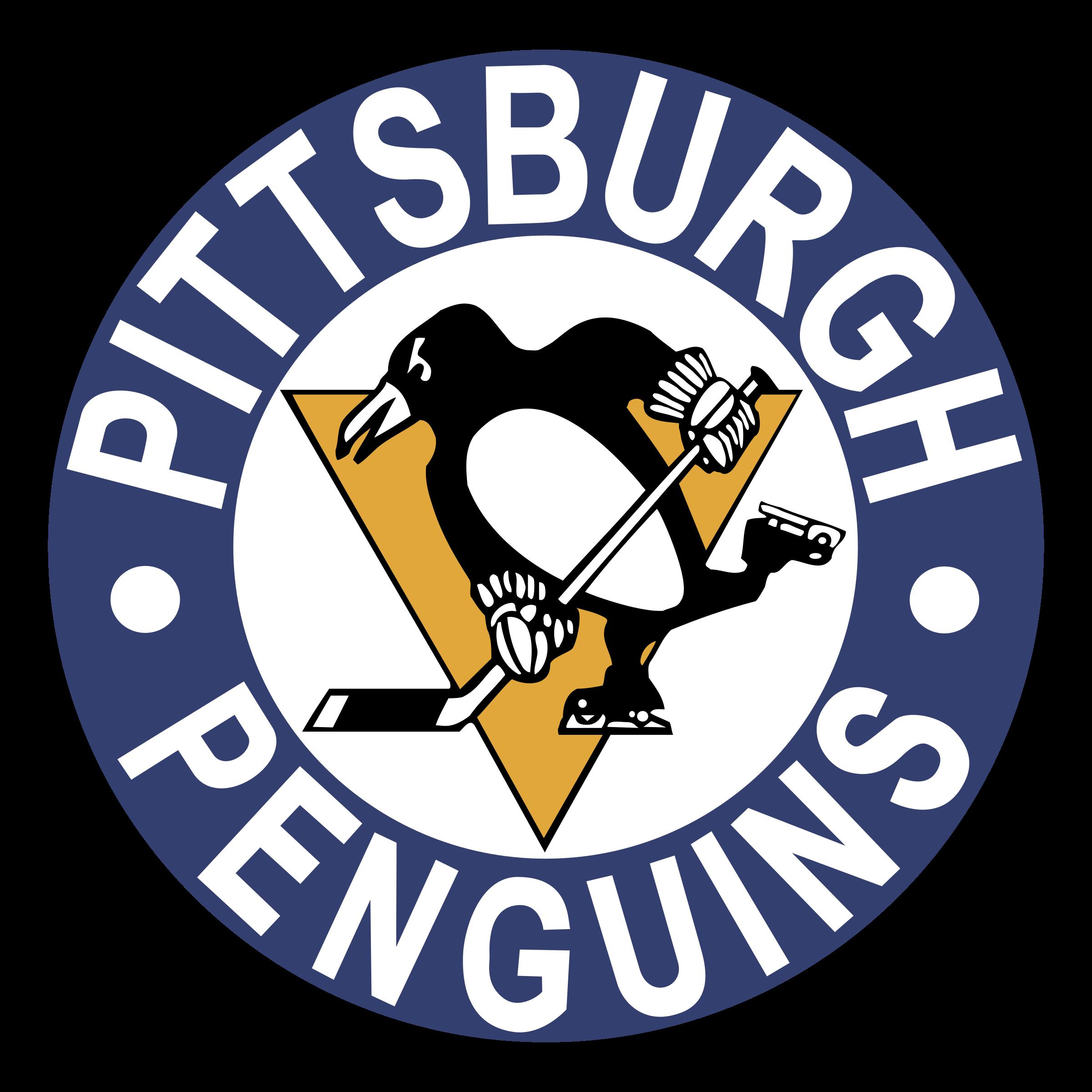 Image Result For Pittsburgh Penguins Logo Png Pittsburgh Penguins Logo Nhl Pittsburgh Penguins Pittsburgh Penguins