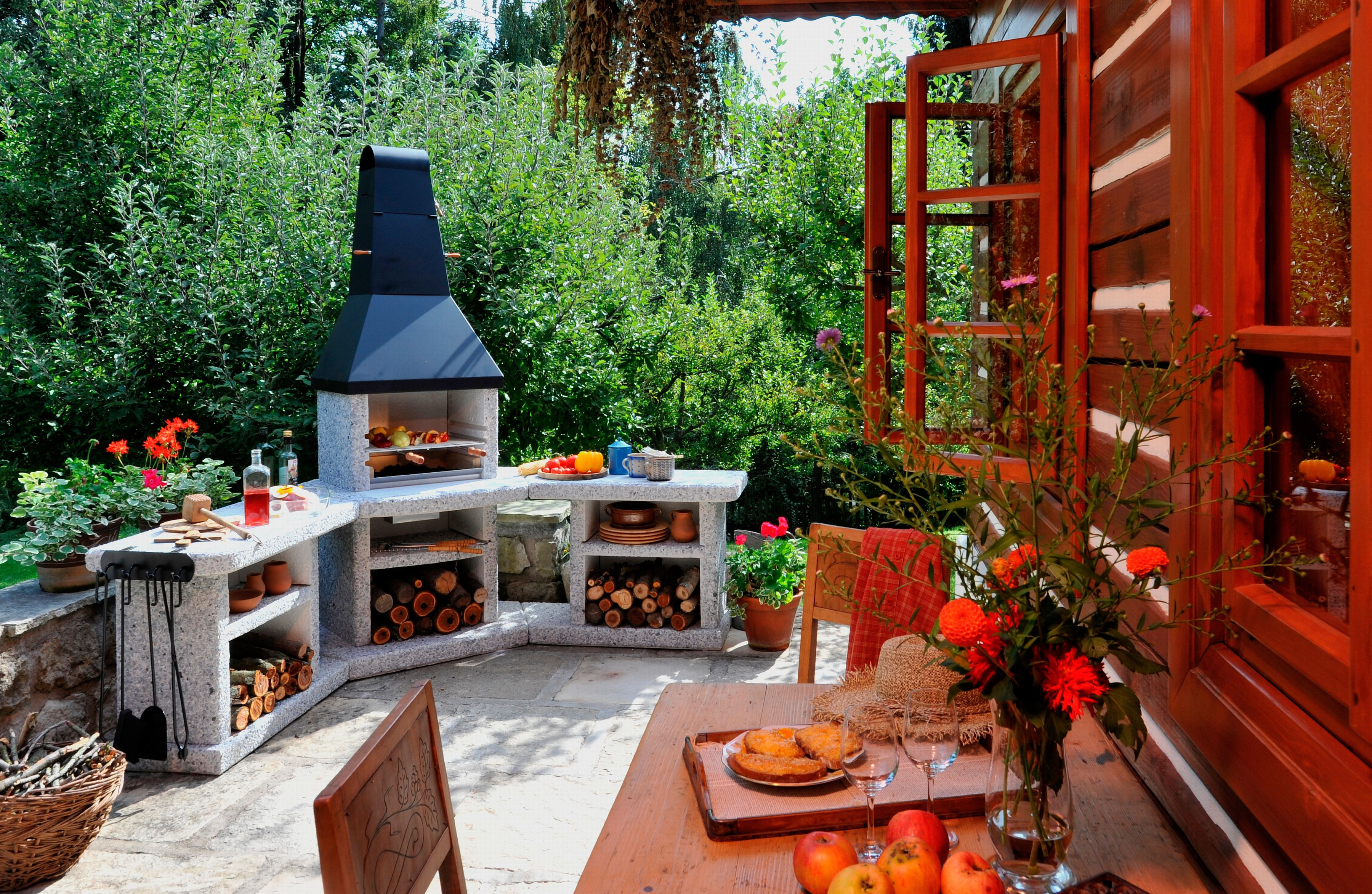 Beste Außenküche Ventilator Galerie - Küchenschrank Ideen ...