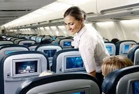 Day 15. JFK to Heathrow for Cruise $2,360