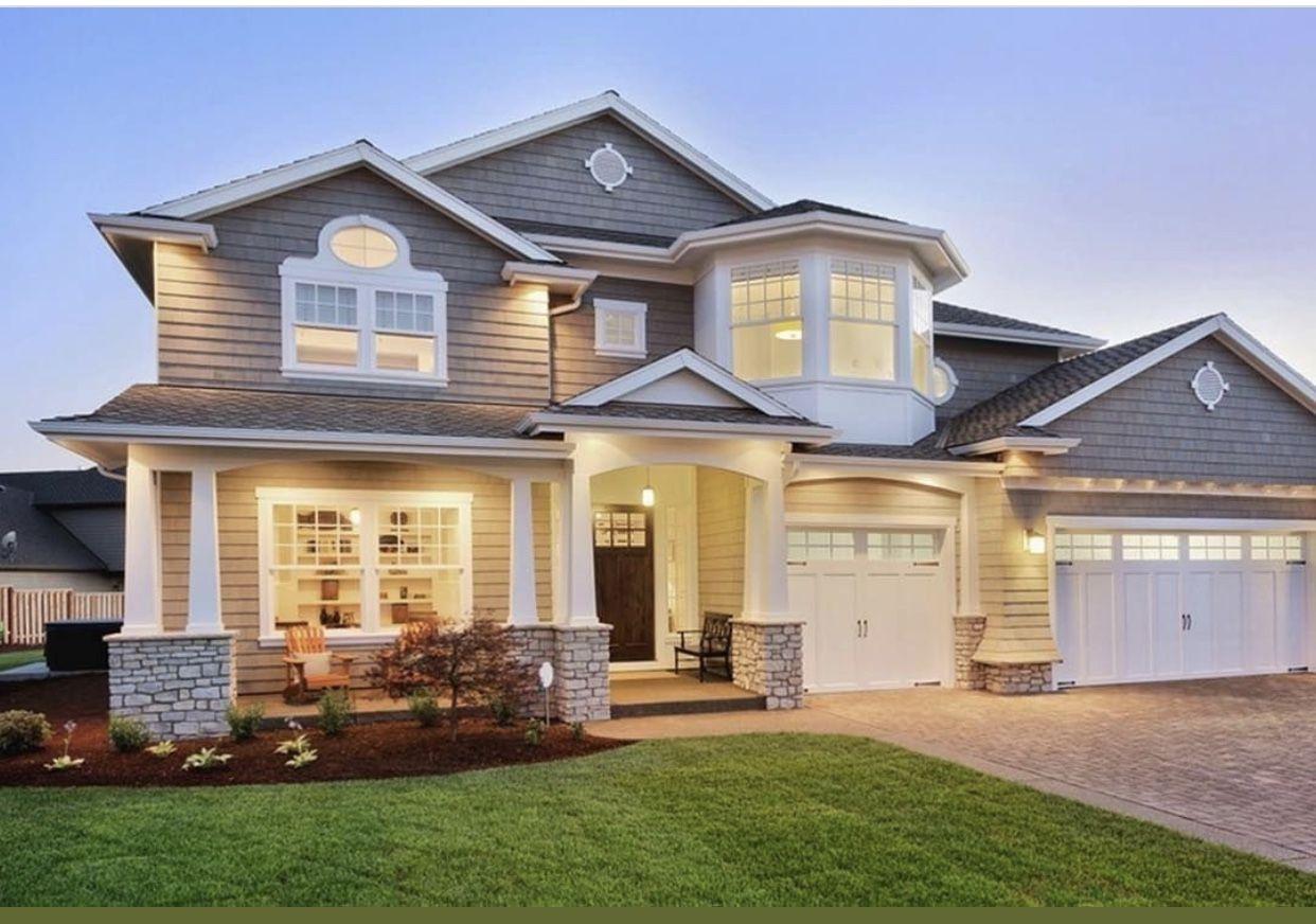 Custom Home Design Tips Choosing The Perfect Designer