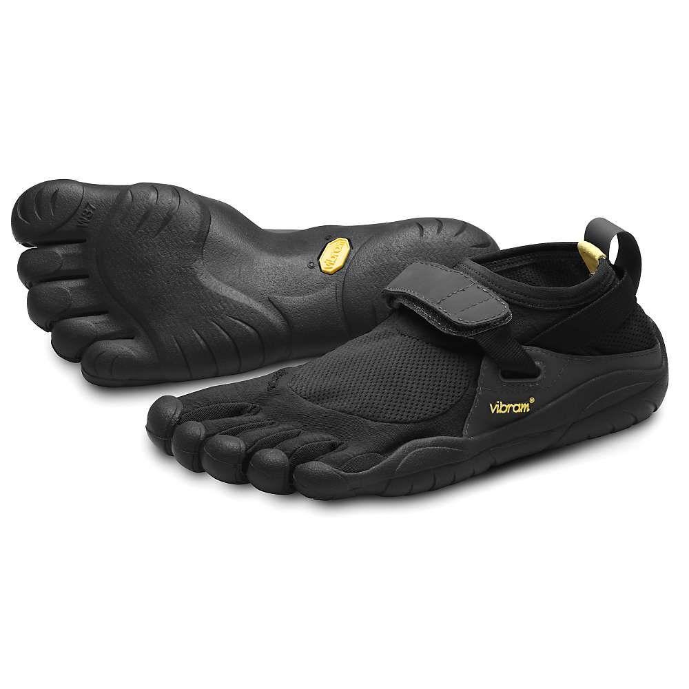 Vibram Five Fingers Women's KSO Shoe