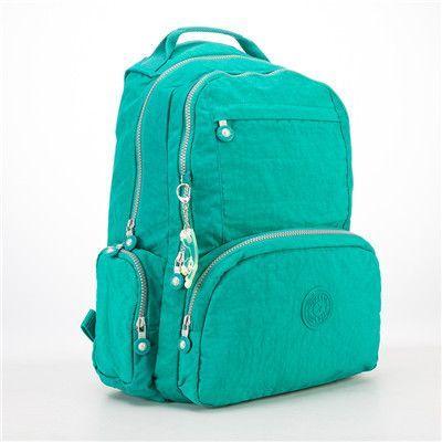 TEGAOTE Backpacks Women School Backpack for Teenage Girls Mochila Feminina  Escolar Nylon Travel Laptop Bagpack Female 07a7bea546