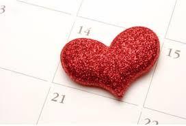 valentine days compras - Pesquisa Google