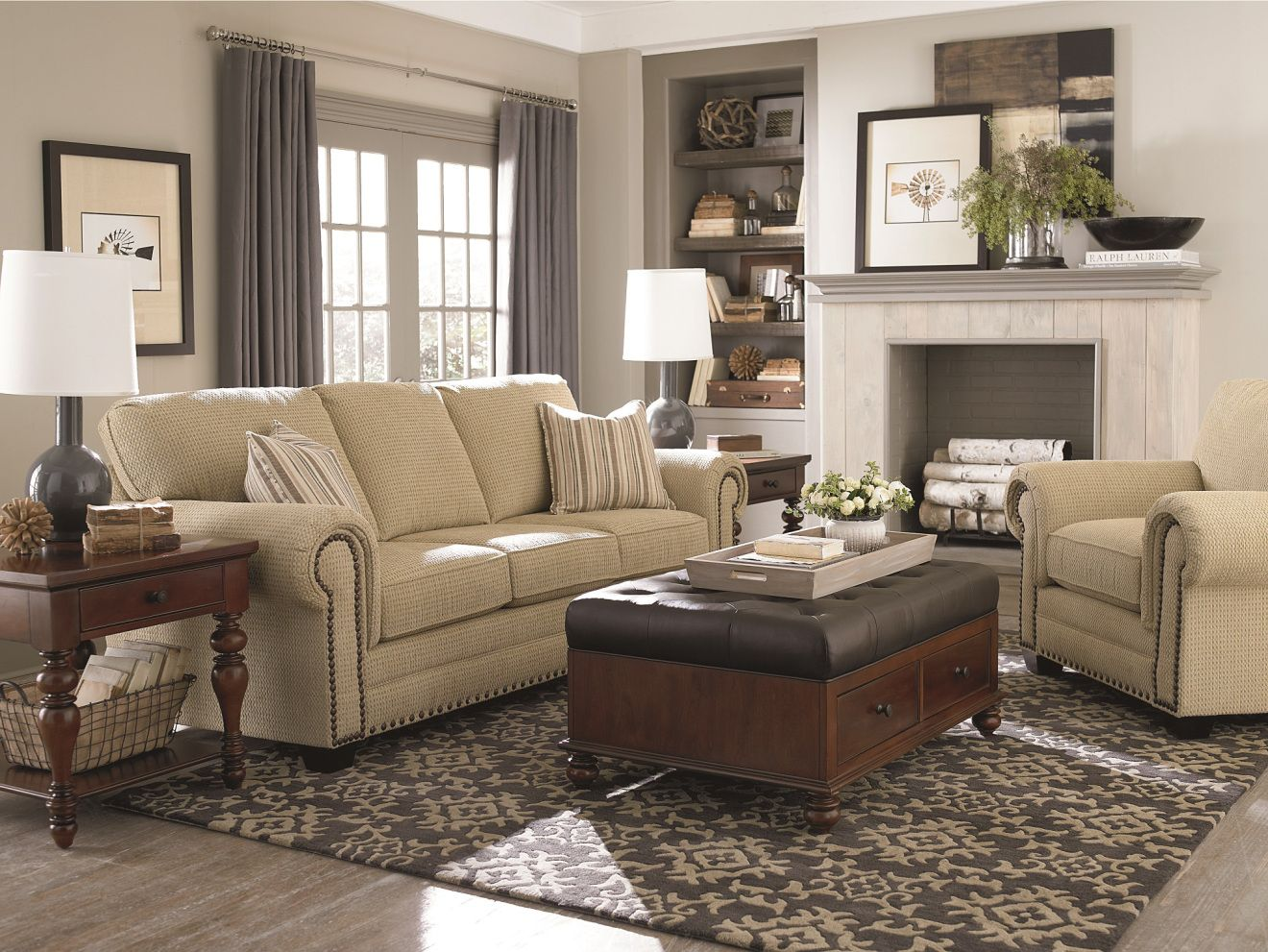 Best Bassett Furniture Quality Reviews With Bassett Furniture