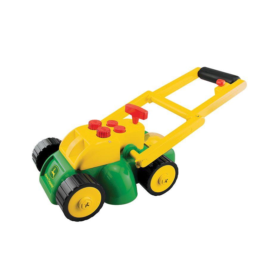 Toys 20r 20us : John deere mower toys r us wow