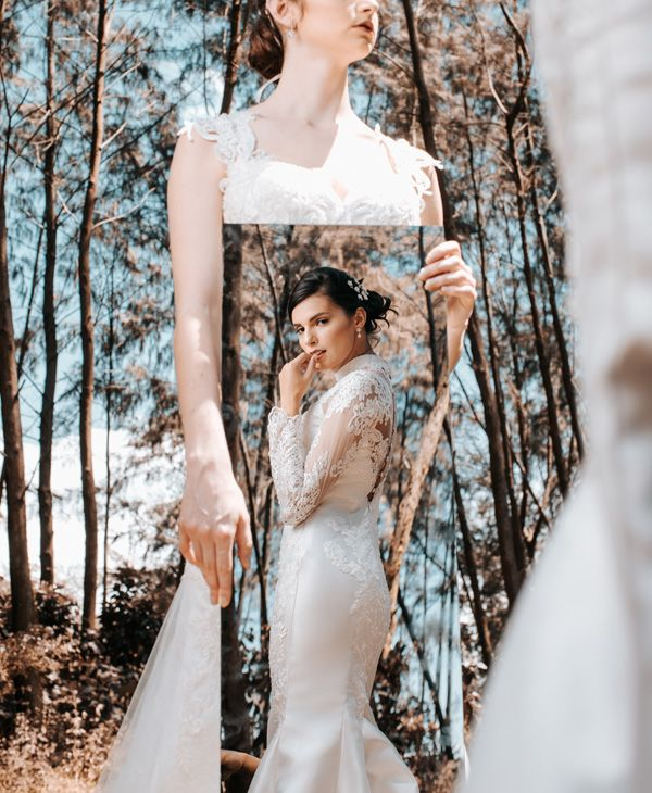 Top Filipino Designer Created Stunning Gowns Brides Are Falling In ...