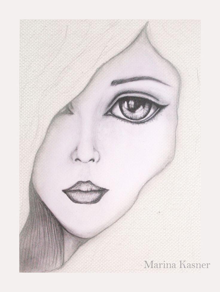 1ba38d3532fb8e51dc4276612d6869ca Jpg 736 974 Dibujos A Lapiz Faciles Imágenes Para Dibujar Producción Artística