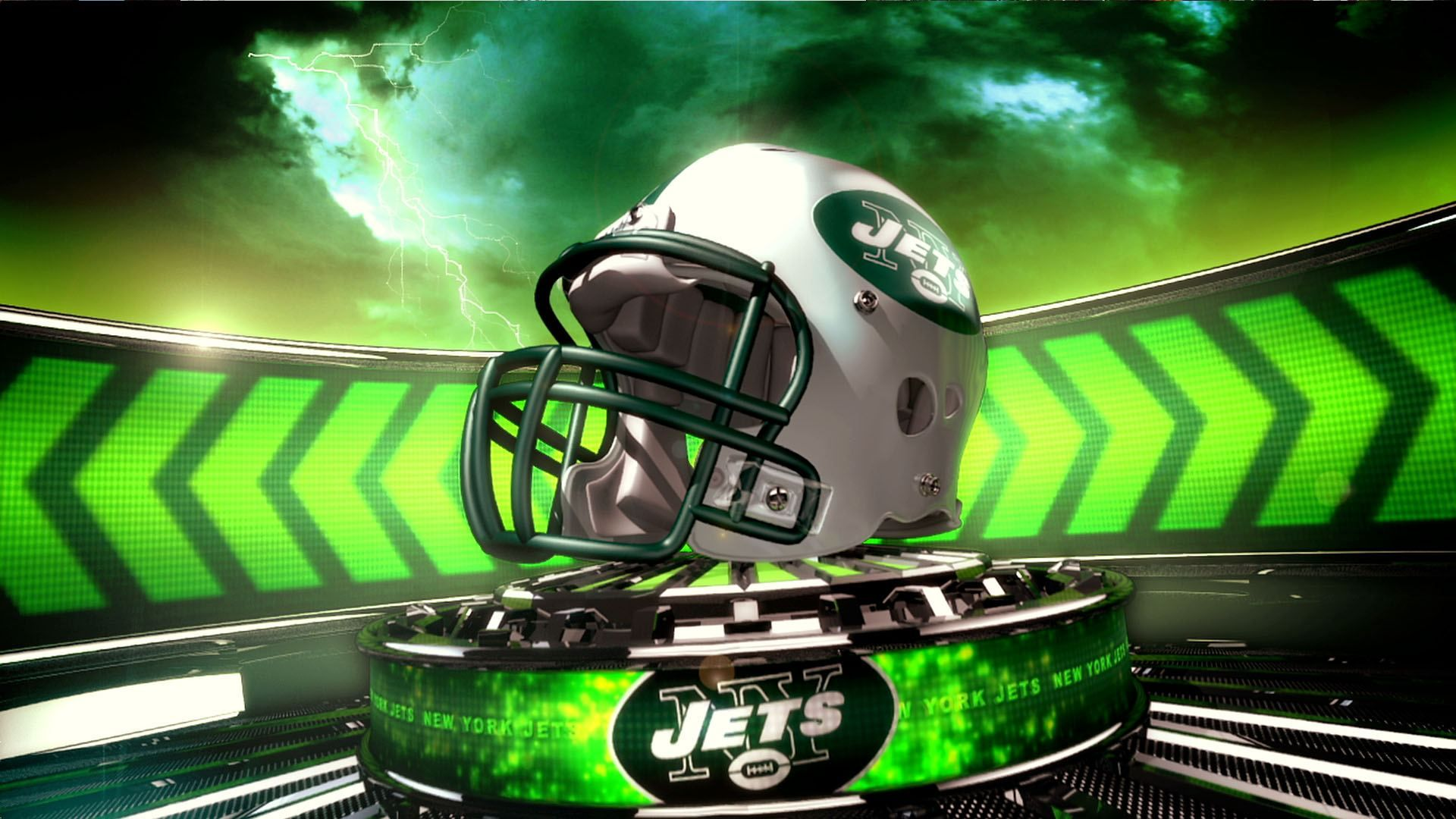 Image result for ny jets mascots