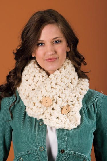 Crochet Scarf Pain Knitting Patterns And Crochet Patterns From