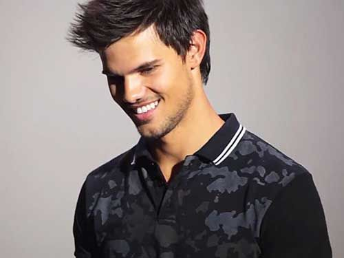 Httpsgooglesearchqtaylor lautner haircut taylor lautner so hot urmus Image collections