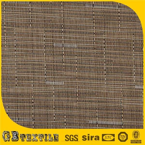 palaestra vinyl flooring with antislip, waterproof and
