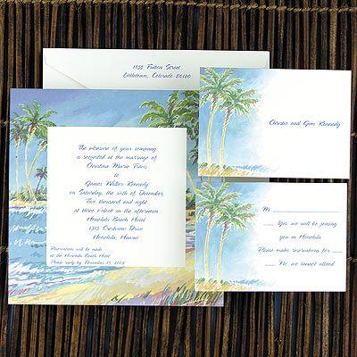 destination wedding invitation wording Jennys Wedding Pinterest