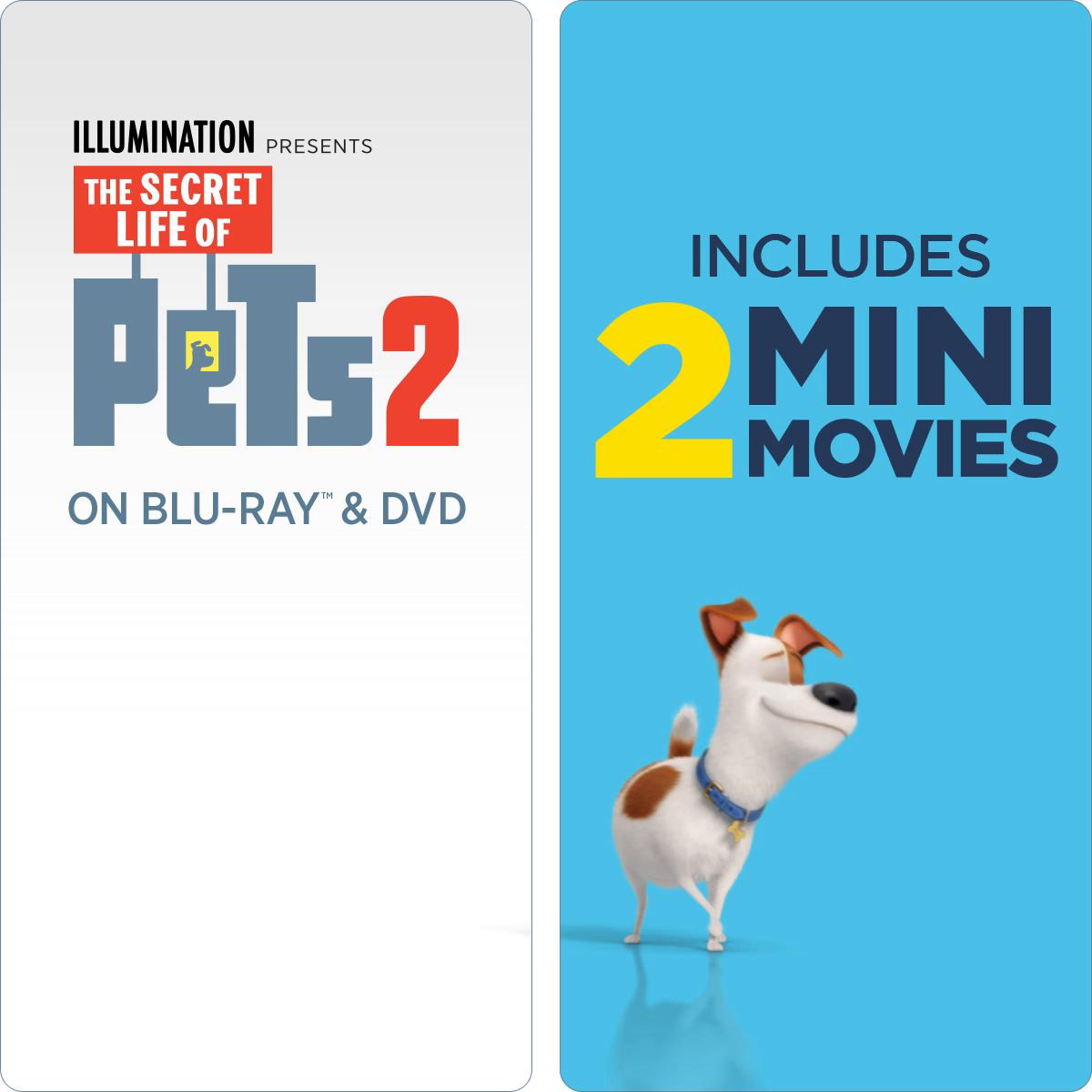 Pin By Carl Green On La Vida Secreta De Tus Mascotas Video In 2020 Secret Life Secret Life Of Pets Movies By Genre