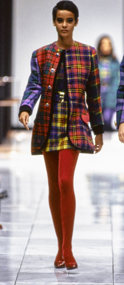 90s fashion | Tumblr