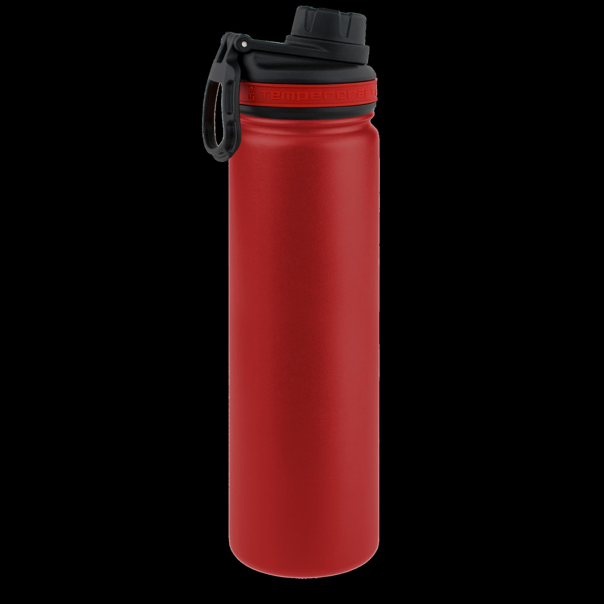 22oz Bottle (With images) Sport bottle, Custom bottles