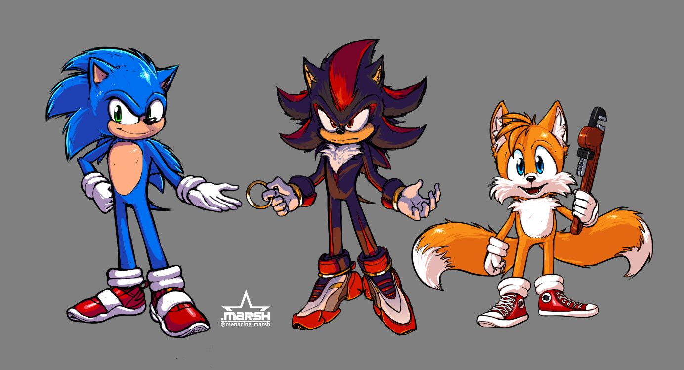 Pin By Epic Drawing On Sonic Only In 2020 Hedgehog Sonic Fan