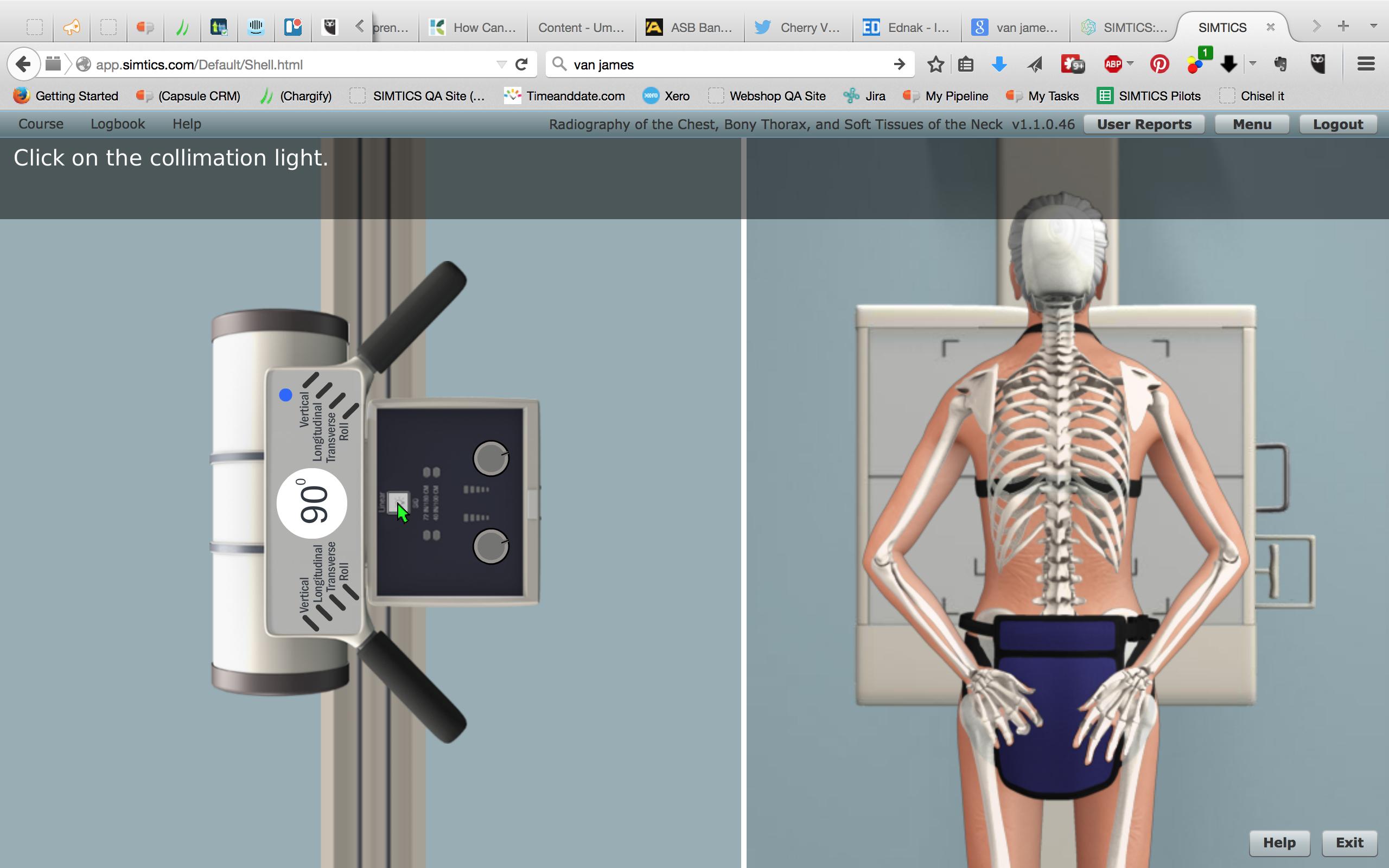 Pin On Anatomy And Medicine