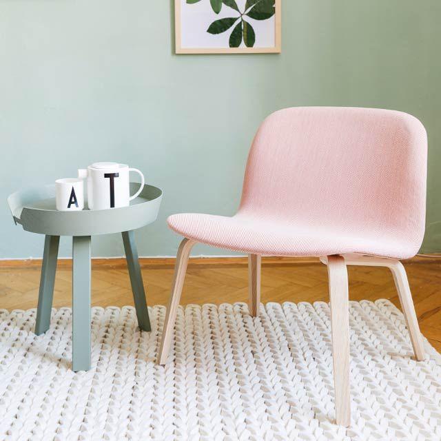 187 Sofa Style Skandi 171 Sessel Visu Lounge Amp Bestelltisch