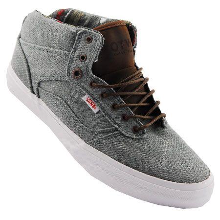 Vans Bedford Shoes   My Style   Shoes, Vans, Skate shoes