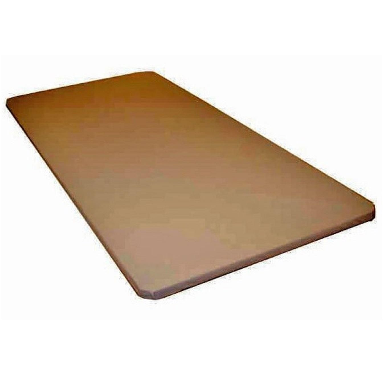 Shop For Your Hampton And Rhodes 2 Bunkie Board At Mattress Firm