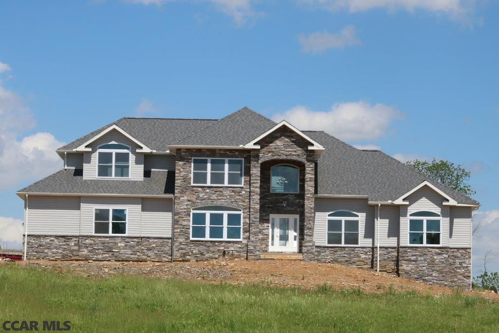 430 Misty Hill Dr State College Pa 16801 State College House Prices House Styles