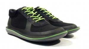 OUTLET Zapatos deportivos para hombre Camper Beetle