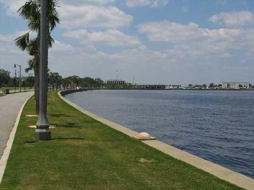 Pics Of Deltona Fl Deltona Fl Hialeah Gardens Deltona Florida Florida