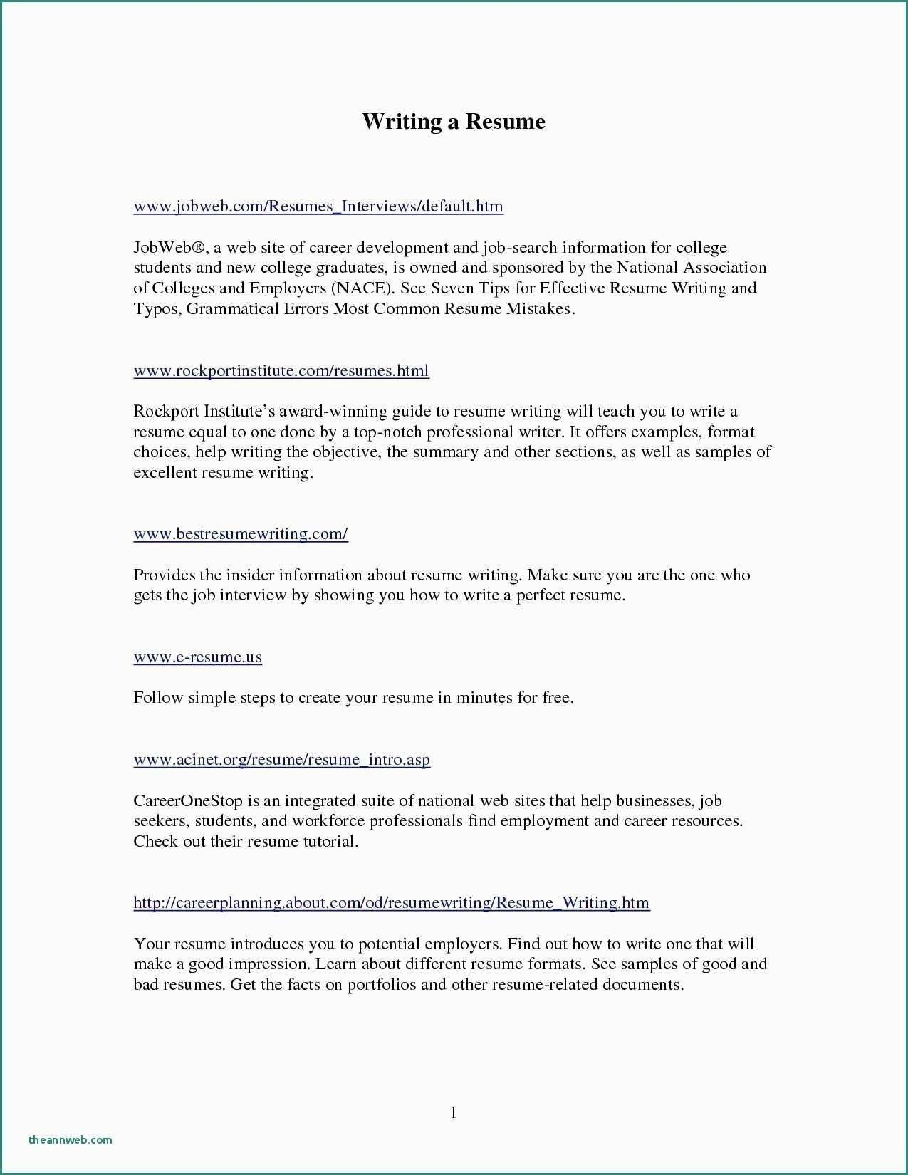 download unique sample letter of accepting job offer  dental assistant resume duties dance examples for college transportation supervisor example