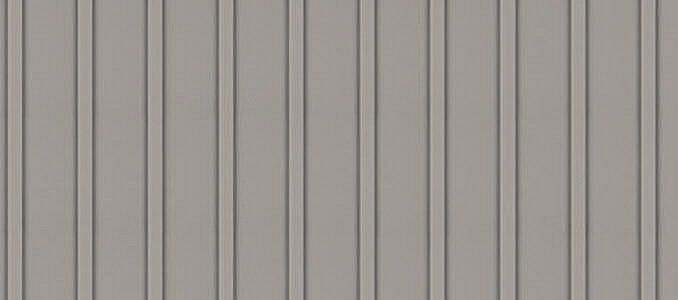 Board And Batten 12 Different Colors Certainteed Vinyl Siding Vinyl Siding Colors Certainteed Vinyl Siding