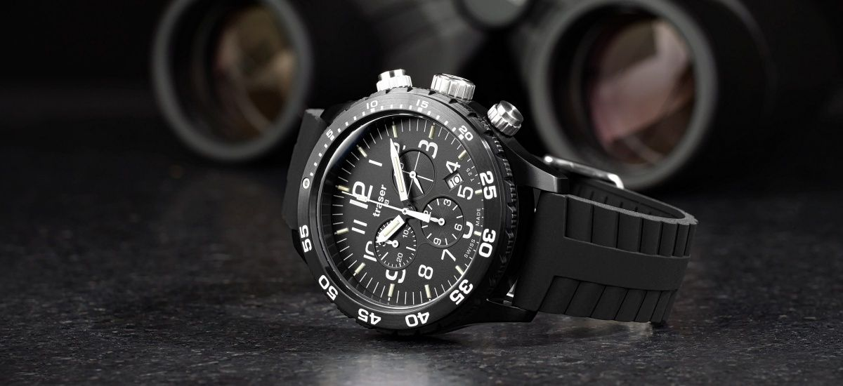 1424772242_05842ee24d1b8eb5d3f5df79ec01178a__Officer_Chronograph_Pro_Day_1200x0.jpg (1200×550)