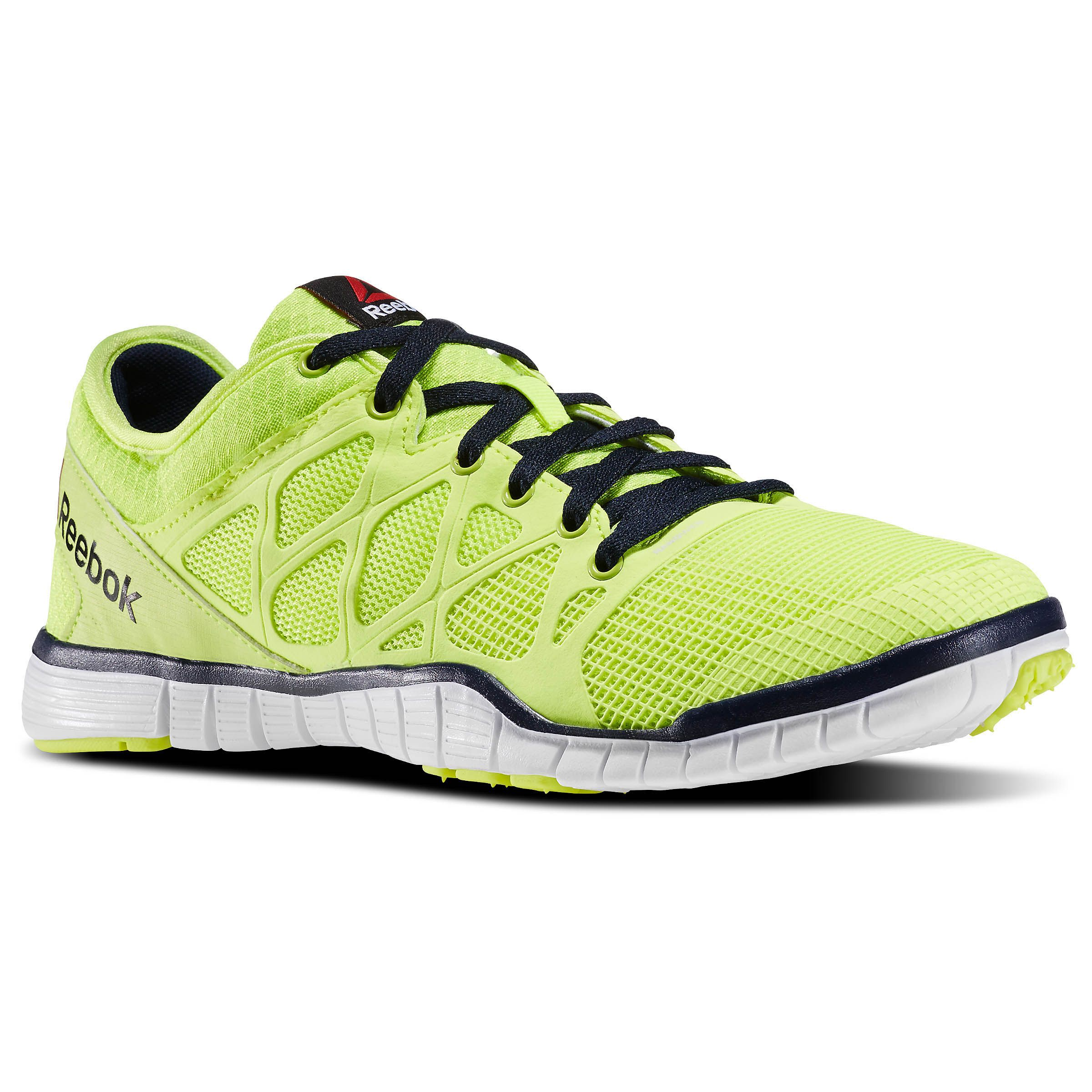 Reebok ZQuick TR 3.0 Chaussures • Fitness & Training