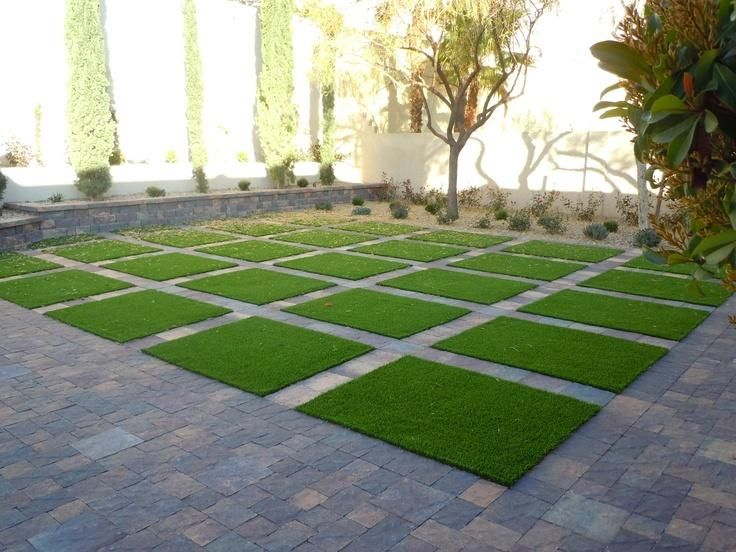 Artificial Grass Garden Designs artificial grass ideas synthetic grass landscape design collection How To Install Artificial Grass In The Garden
