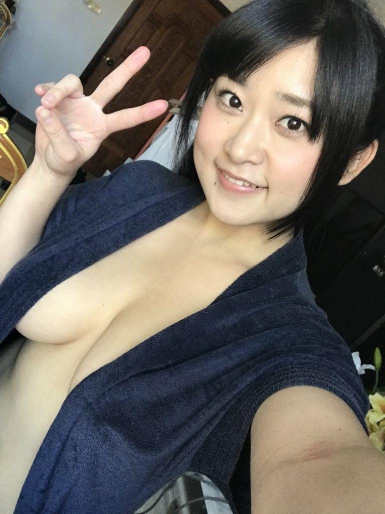 Ayaka Fukai GIRL A (Japanese Edition)