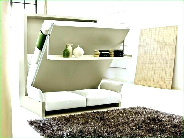 Wall Fold Out Bed Wall Mounted Fold Away Beds Australia in