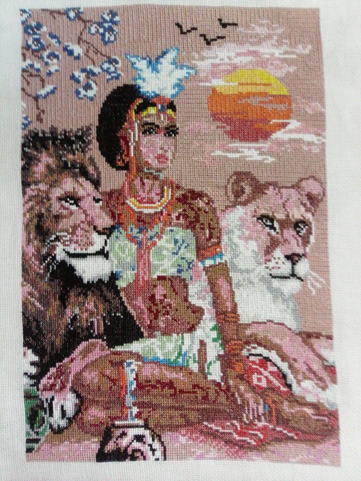 вышивка крестом схемы кошек маргарет шерри