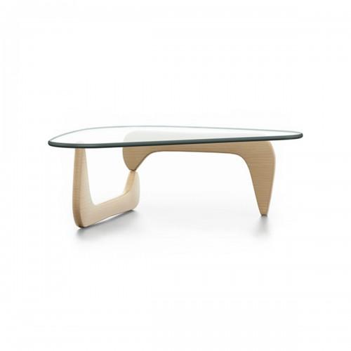 Coffee Table Vitra Voltex En 2020 Table Basse Originale Mobilier Design Table Basse