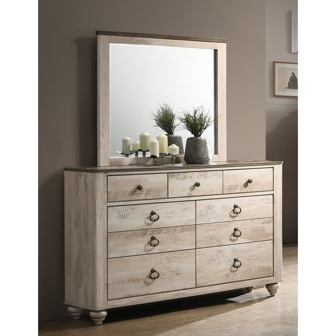 Dressers Chests For Less